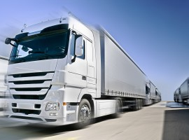 NATIONAL HAULAGE OPERATOR IN FINANCIAL DIFFICULTY SUCCESSFULLY SOLD BY NATIONWIDE INSOLVENCY PRACTITIONER SFP GROUP - Image