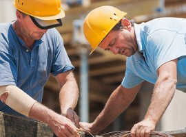 SFP COMPLETES SALE OF FIXING CENTRE LIMITED AND SECURES 17 JOBS - Image