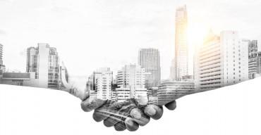 SFP Business Survival Website